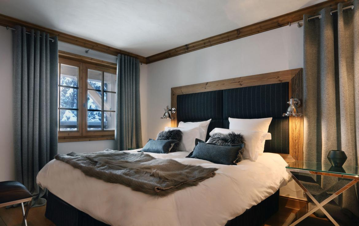 Kings-avenue-courchevel-jacuzzi-hammam-childfriendly-parking-boot-heaters-fireplace-ski-in-ski-out-gardens-area-courchevel-003-11