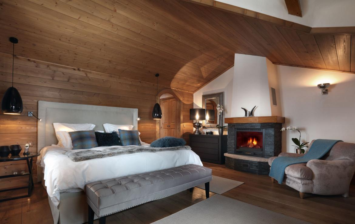 Kings-avenue-courchevel-jacuzzi-hammam-childfriendly-parking-boot-heaters-fireplace-ski-in-ski-out-gardens-area-courchevel-003-7