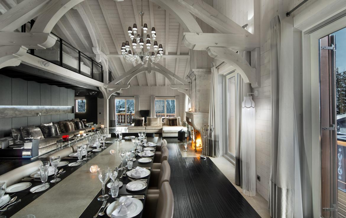 Kings-avenue-courchevel-jacuzzi-hammam-swimming-pool-childfriendly-cinema-games-room-gym-boot-heaters-fireplace-ski-in-ski-out-wine-cellar-courchevel-042