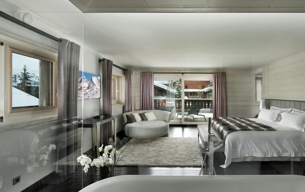 Kings-avenue-courchevel-jacuzzi-hammam-swimming-pool-childfriendly-cinema-games-room-gym-boot-heaters-fireplace-ski-in-ski-out-wine-cellar-courchevel-042-13