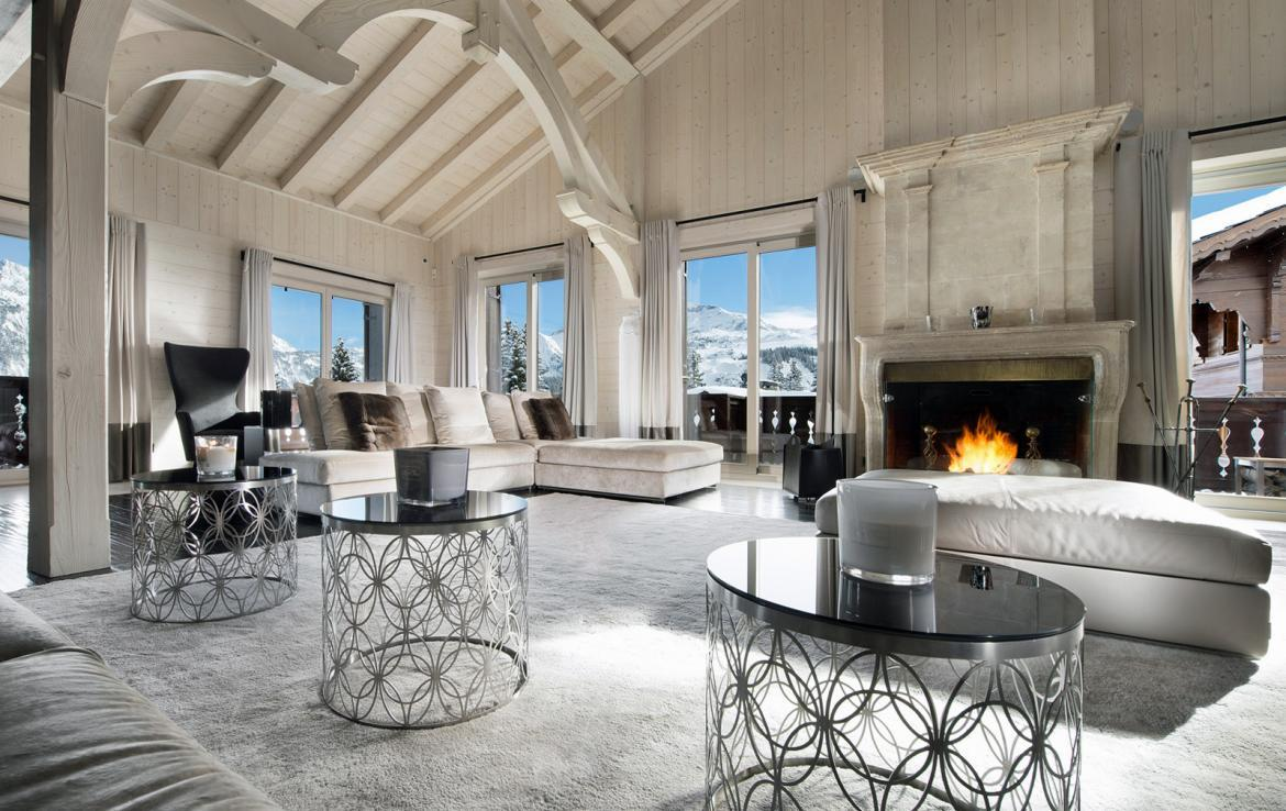 Kings-avenue-courchevel-jacuzzi-hammam-swimming-pool-childfriendly-cinema-games-room-gym-boot-heaters-fireplace-ski-in-ski-out-wine-cellar-courchevel-042-3