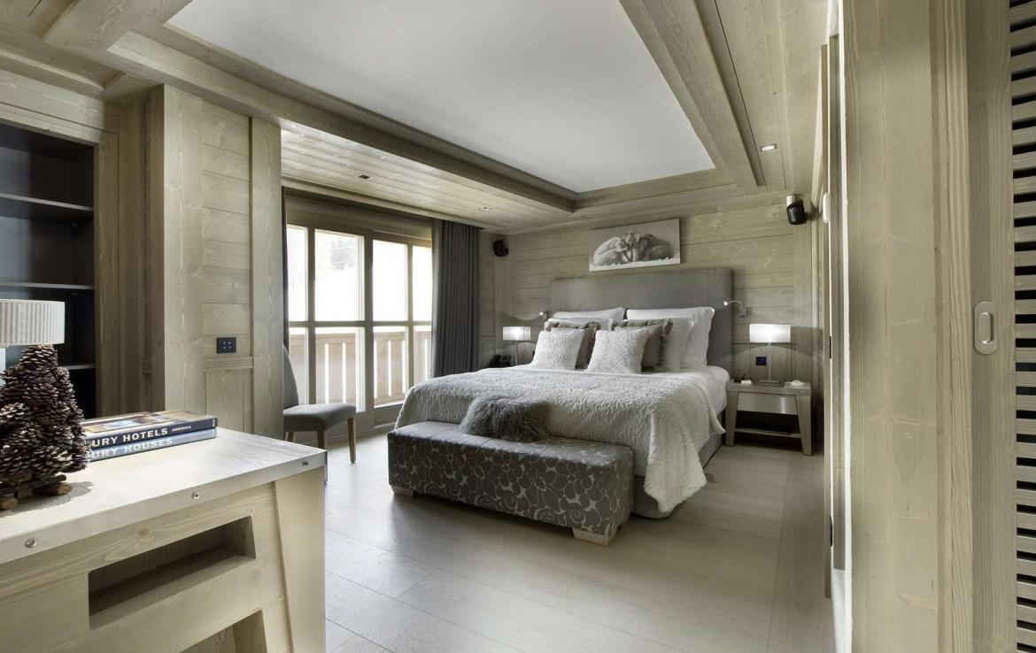 Kings-avenue-courchevel-jacuzzi-hammam-swimming-pool-childfriendly-parking-boot-heaters-fireplace-ski-in-ski-out-wine-cellar-area-courchevel-023-11