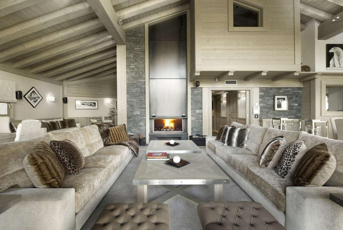 Kings-avenue-courchevel-jacuzzi-hammam-swimming-pool-childfriendly-parking-boot-heaters-fireplace-ski-in-ski-out-wine-cellar-area-courchevel-023