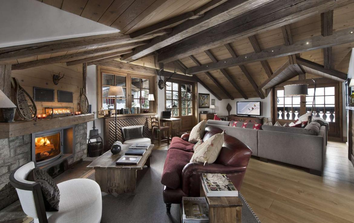 Kings-avenue-courchevel-sauna-hammam-swimming-pool-childfriendly-parking-cinema-kids-playroom-games-boot-heaters-fireplace-ski-in-ski-out-area-courchevel-089-4