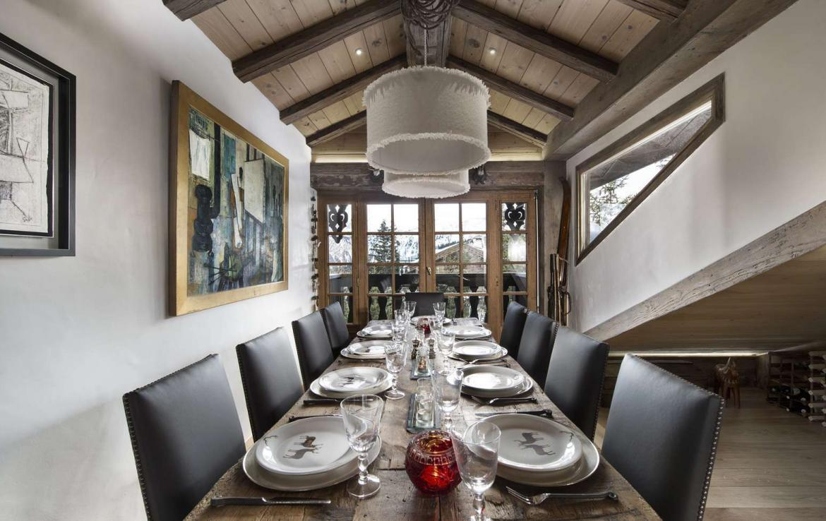 Kings-avenue-courchevel-sauna-hammam-swimming-pool-childfriendly-parking-cinema-kids-playroom-games-boot-heaters-fireplace-ski-in-ski-out-area-courchevel-089-5
