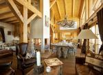 Kings-avenue-courchevel-sauna-jacuzzi-hammam-childfriendly-parking-kids-playroom-boot-heaters-fireplace-ski-in-ski-out-garden-terrace-bar-area-courchevel-moriond-006-7