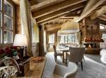 Kings-avenue-courchevel-sauna-jacuzzi-hammam-swimming-pool-childfriendly-parking-cinema-gym-boot-heaters-fireplace-ski-in-ski-out-lift-area-courchevel-021-4