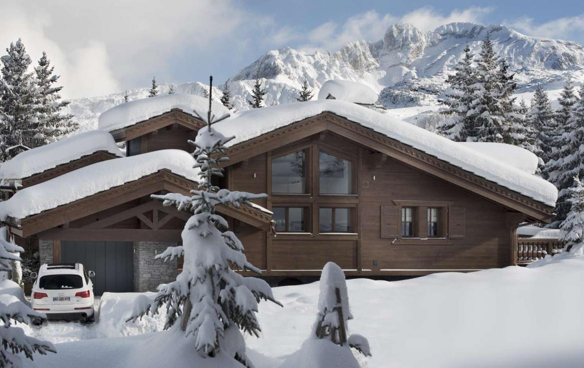 Kings-avenue-courchevel-sauna-jacuzzi-hammam-swimming-pool-childfriendly-parking-cinema-gym-boot-heaters-fireplace-ski-out-lift-area-courchevel-014-2