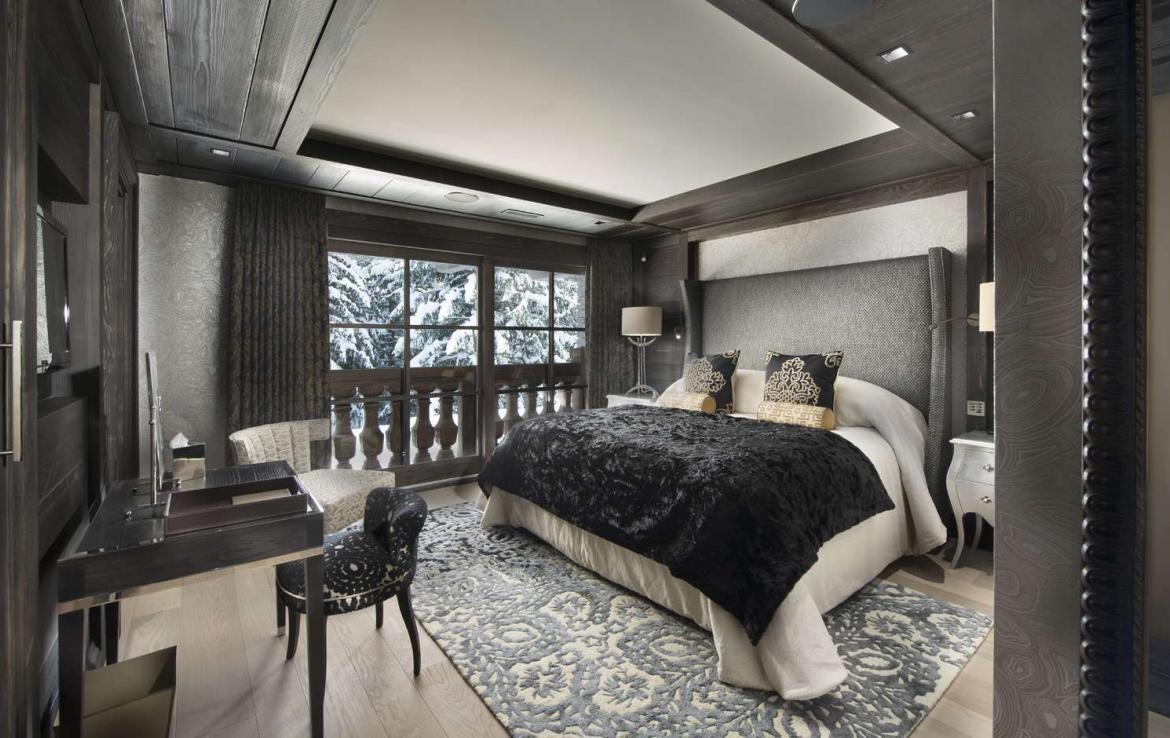 Kings-avenue-courchevel-sauna-jacuzzi-hammam-swimming-pool-childfriendly-parking-cinema-gym-boot-heaters-fireplace-ski-out-lift-area-courchevel-014-23