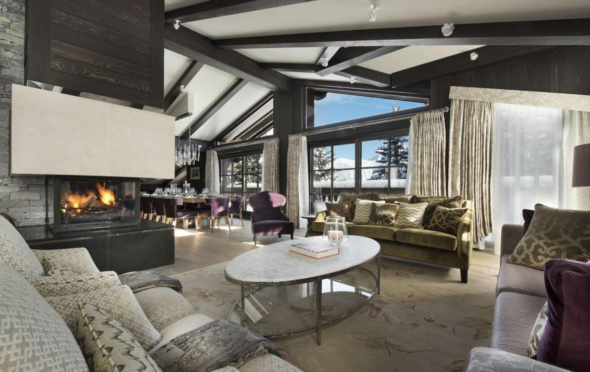 Kings-avenue-courchevel-sauna-jacuzzi-hammam-swimming-pool-childfriendly-parking-cinema-gym-boot-heaters-fireplace-ski-out-lift-area-courchevel-014-4