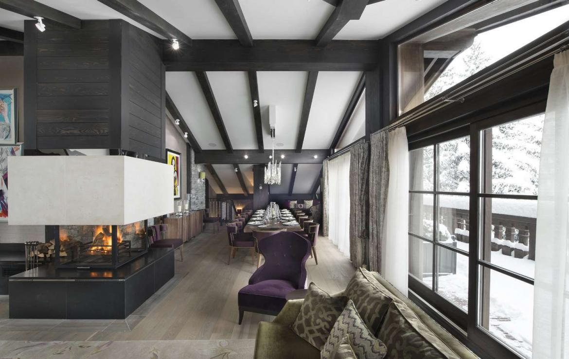 Kings-avenue-courchevel-sauna-jacuzzi-hammam-swimming-pool-childfriendly-parking-cinema-gym-boot-heaters-fireplace-ski-out-lift-area-courchevel-014-5