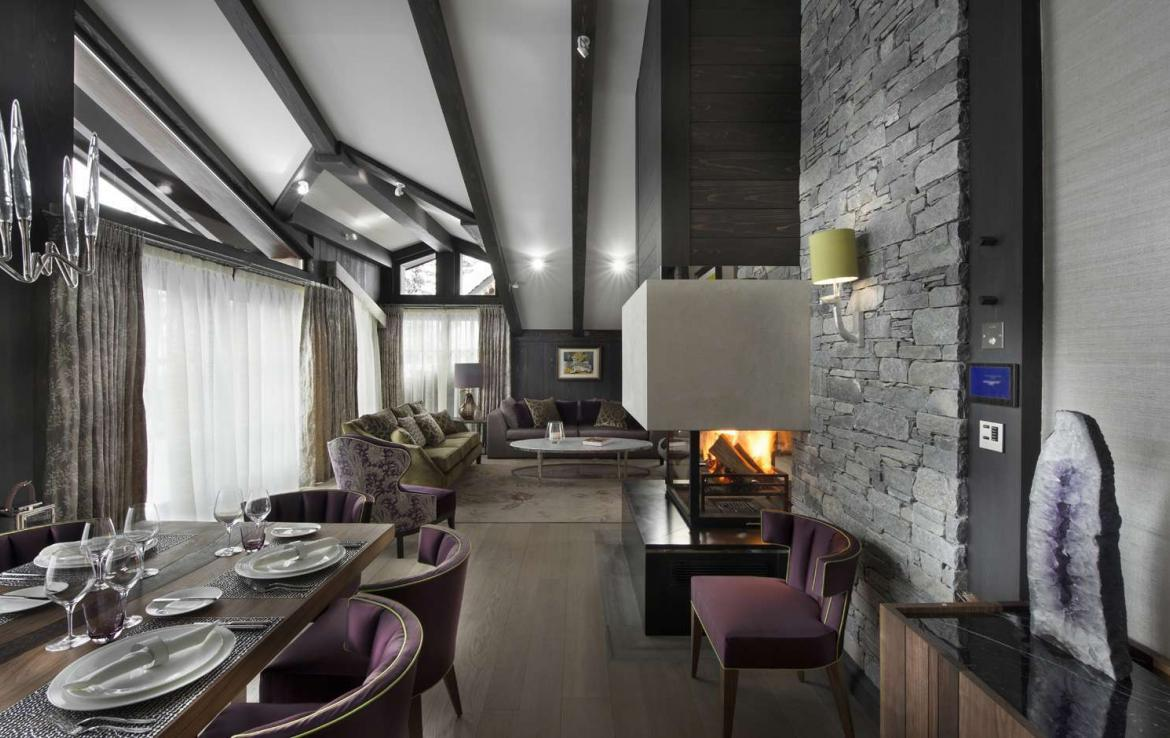 Kings-avenue-courchevel-sauna-jacuzzi-hammam-swimming-pool-childfriendly-parking-cinema-gym-boot-heaters-fireplace-ski-out-lift-area-courchevel-014-6