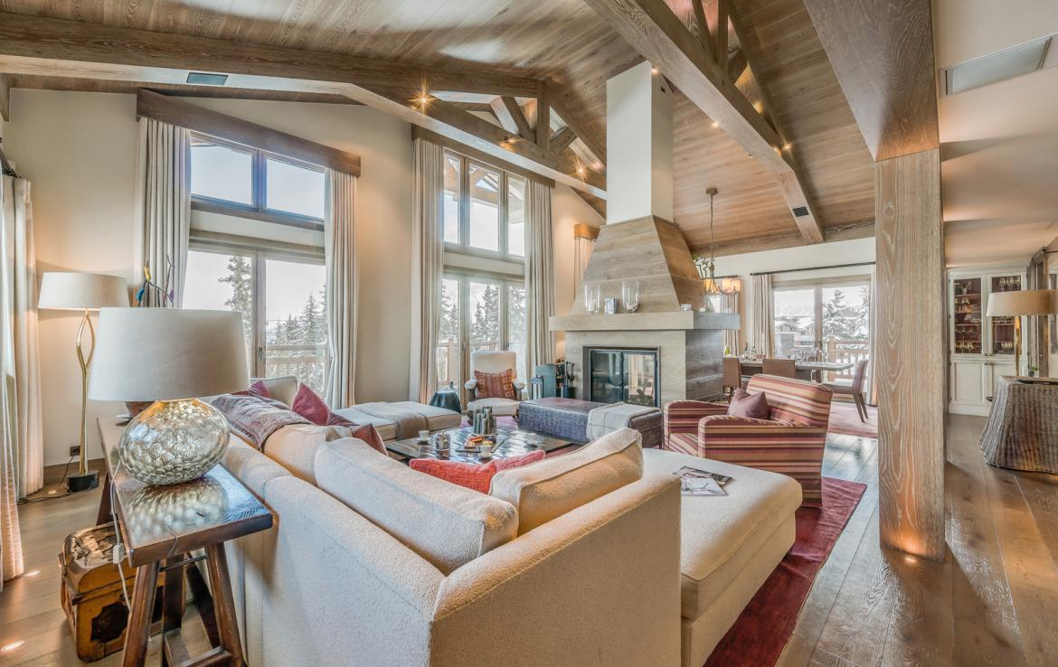 Kings-avenue-courchevel-sauna-jacuzzi-hammam-swimming-pool-childfriendly-parking-gym-boot-heaters-fireplace-ski-in-ski-out-massage-room-terrace-area-courchevel-022-5
