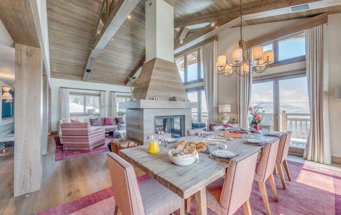 Kings-avenue-courchevel-sauna-jacuzzi-hammam-swimming-pool-childfriendly-parking-gym-boot-heaters-fireplace-ski-in-ski-out-massage-room-terrace-area-courchevel-022-7