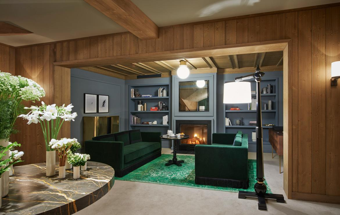 Kings-avenue-courchevel-sauna-jacuzzi-hammam-swimming-pool-childfriendly-parking-kids-playroom-games-room-boot-heaters-fireplace-ski-in-ski-out-area-courchevel-035-3