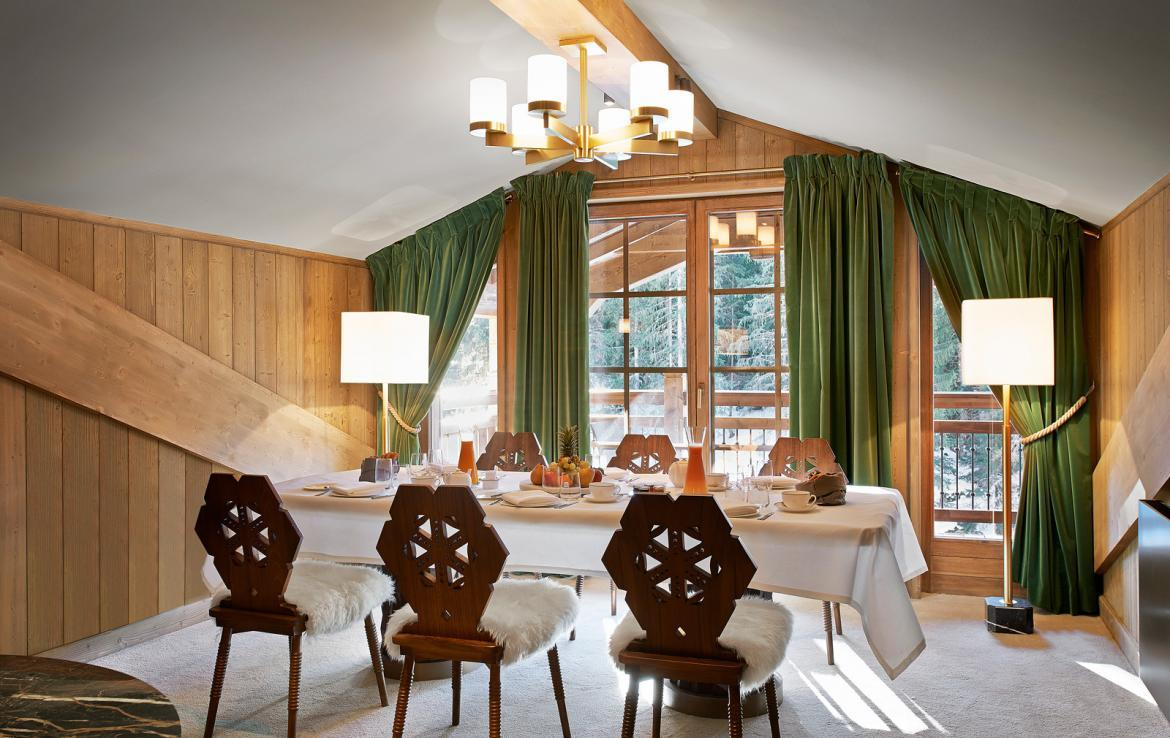 Kings-avenue-courchevel-sauna-jacuzzi-hammam-swimming-pool-childfriendly-parking-kids-playroom-games-room-boot-heaters-fireplace-ski-in-ski-out-area-courchevel-035-4