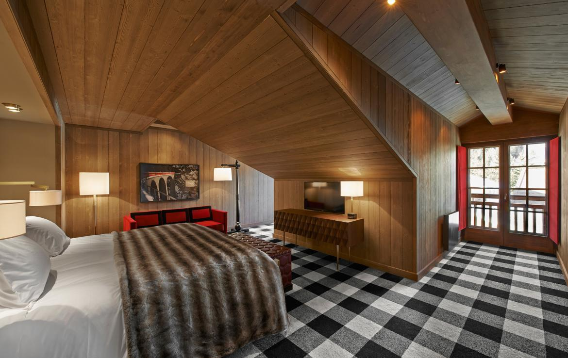 Kings-avenue-courchevel-sauna-jacuzzi-hammam-swimming-pool-childfriendly-parking-kids-playroom-games-room-boot-heaters-fireplace-ski-in-ski-out-area-courchevel-035-5