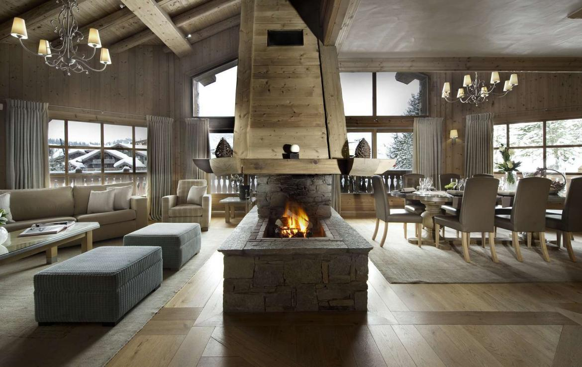 Kings-avenue-courchevel-tv-hifi-wifi-satelitte-jacuzzi-childfriendly-parking-games-room-gym-fireplace-ski-in-ski-out-massage-room-area-courchevel-026-3