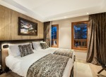 Kings-avenue-gourchevel-moriond-jacuzzi-hammam-childfriendly-parking-gym-boot-heaters-fireplace-massage-room-cinema-room-lounge-area-area-gourchevel-moriond-008-13