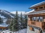 Kings-avenue-gourchevel-moriond-jacuzzi-hammam-childfriendly-parking-gym-boot-heaters-fireplace-massage-room-cinema-room-lounge-area-area-gourchevel-moriond-008-2