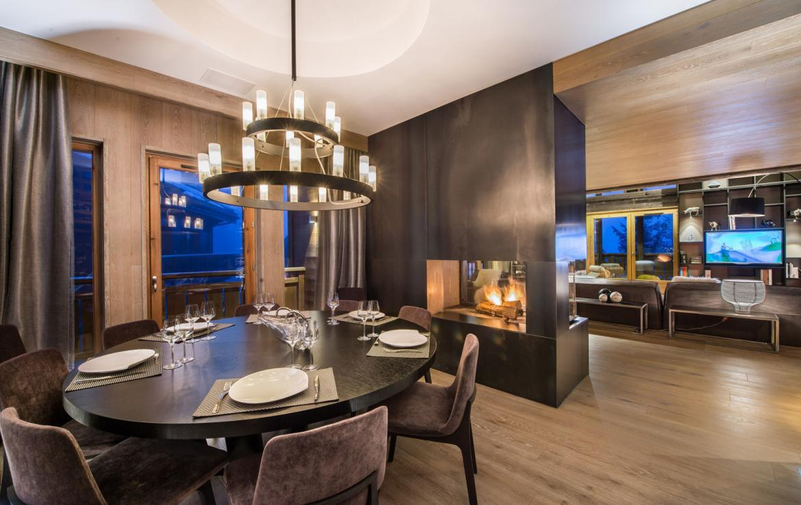Kings-avenue-gourchevel-moriond-jacuzzi-hammam-childfriendly-parking-gym-boot-heaters-fireplace-massage-room-cinema-room-lounge-area-area-gourchevel-moriond-008-6