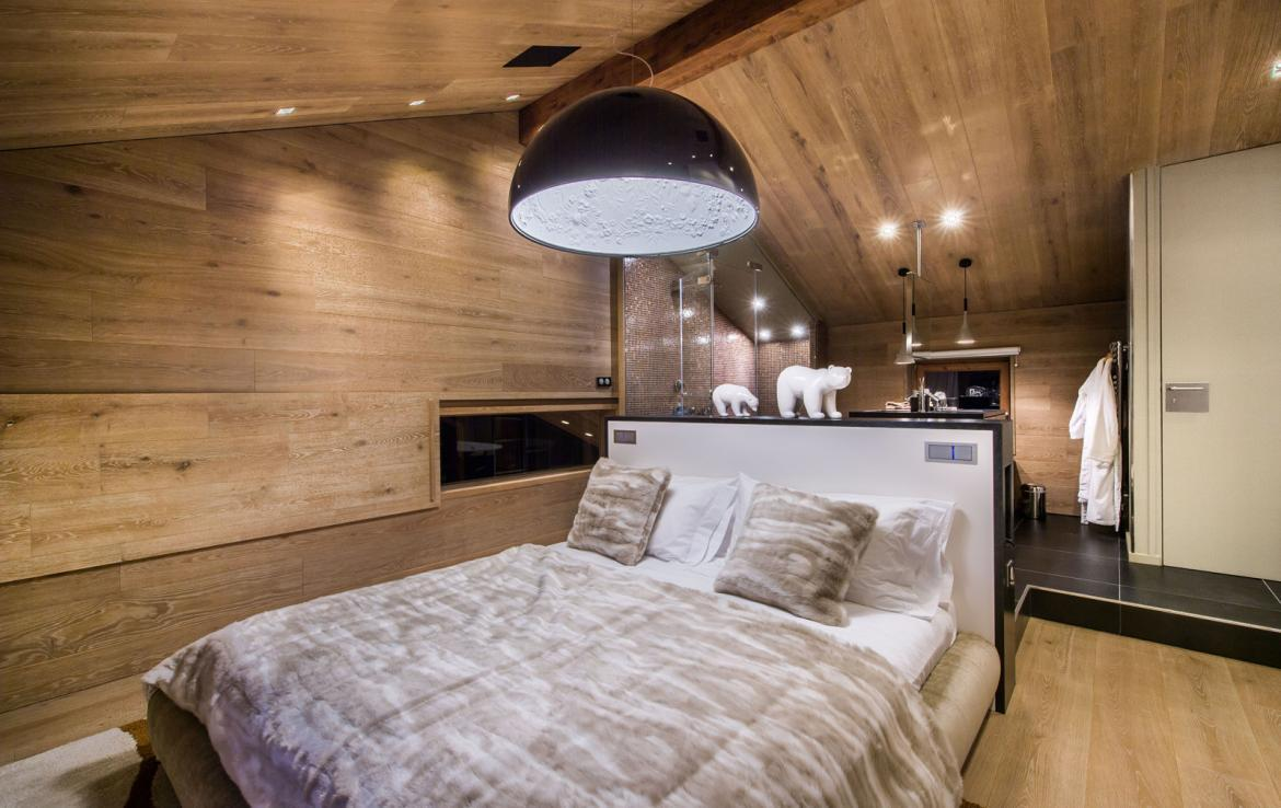 Kings-avenue-gourchevel-moriond-jacuzzi-hammam-childfriendly-parking-gym-boot-heaters-fireplace-massage-room-cinema-room-lounge-area-area-gourchevel-moriond-008-8