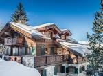 Kings-avenue-gourchevel-moriond-sauna-indoor-jacuzzi-parking-boot-heaters-fireplace-ski-in-ski-out-area-gourchevel-moriond-007