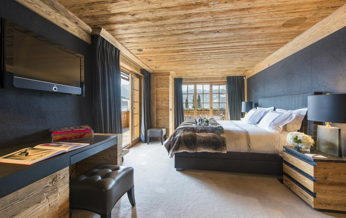 Kings-avenue-gstaad-hammam-swimming-pool-covered-parking-boot-heaters-fireplace-sound-system-area-gstaad-003-18