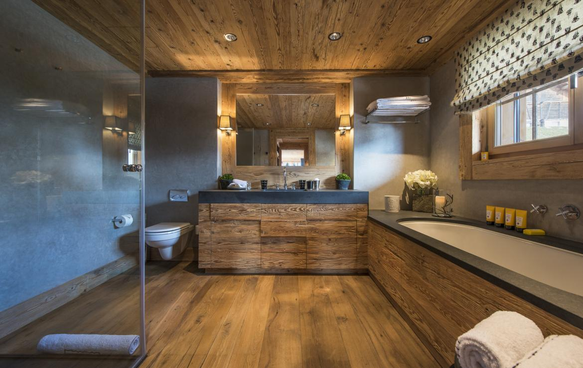 Kings-avenue-gstaad-hammam-swimming-pool-covered-parking-boot-heaters-fireplace-sound-system-area-gstaad-003-21