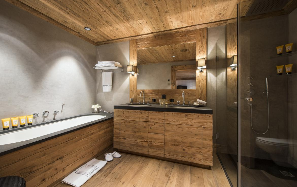 Kings-avenue-gstaad-hammam-swimming-pool-covered-parking-boot-heaters-fireplace-sound-system-area-gstaad-003-25