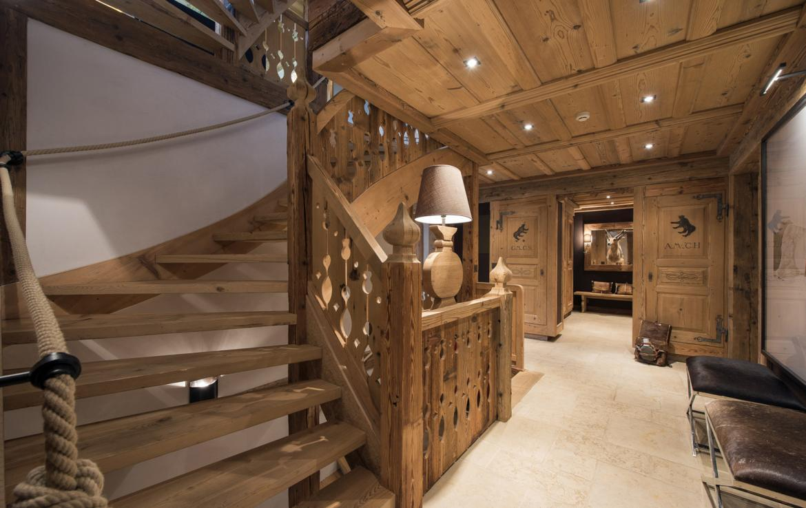 Kings-avenue-gstaad-sauna-hammam-childfriendly-parking-kids-playroom-games-room-gym-boot-heaters-fireplace-cinema-room-plunge-pool-area-gstaad-004-12
