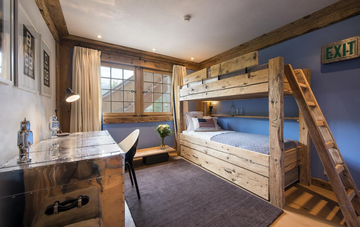 Kings-avenue-gstaad-sauna-hammam-childfriendly-parking-kids-playroom-games-room-gym-boot-heaters-fireplace-cinema-room-plunge-pool-area-gstaad-004-24
