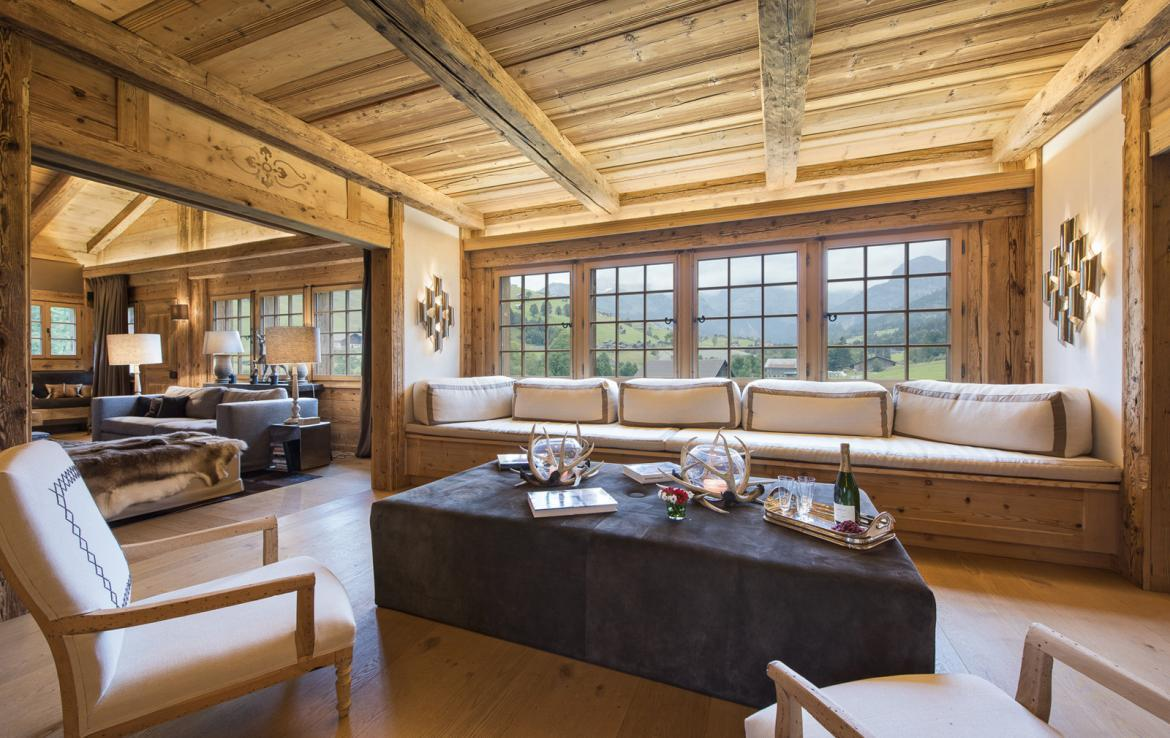 Kings-avenue-gstaad-sauna-hammam-childfriendly-parking-kids-playroom-games-room-gym-boot-heaters-fireplace-cinema-room-plunge-pool-area-gstaad-004-5