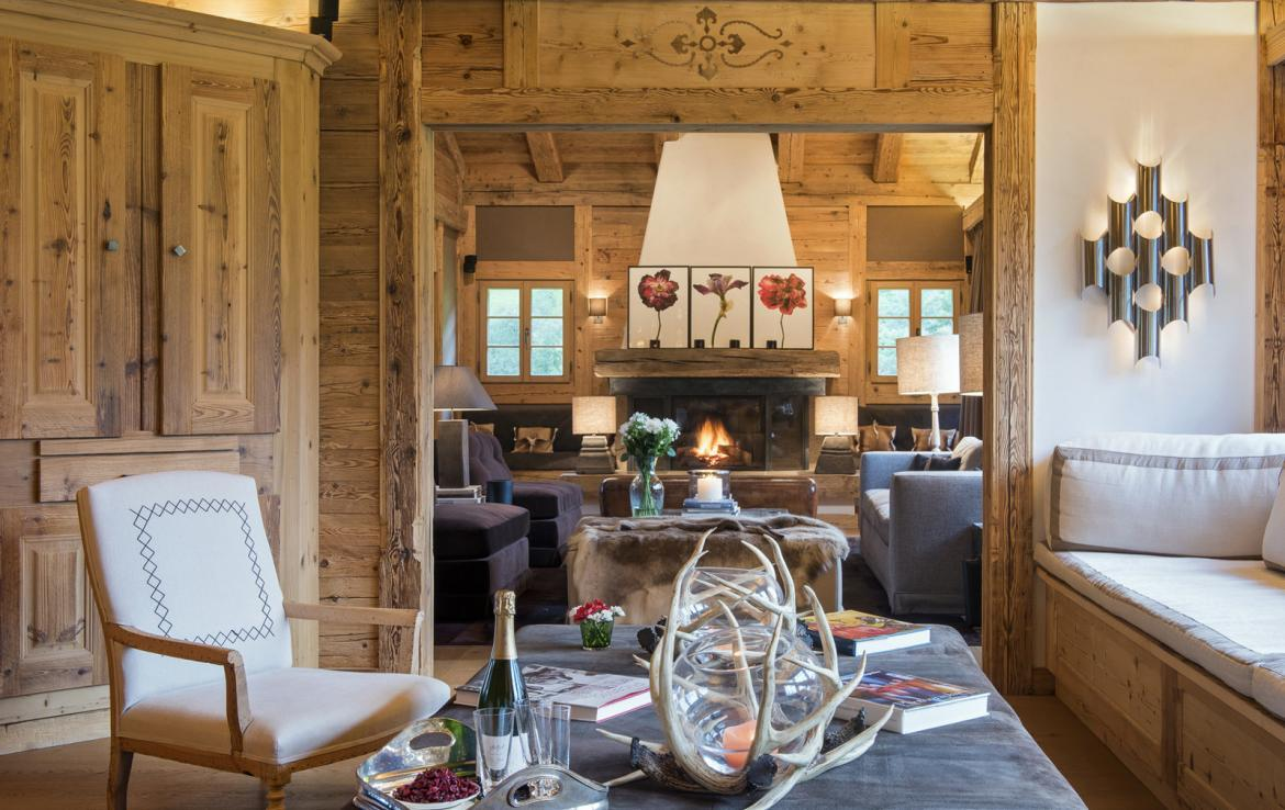 Kings-avenue-gstaad-sauna-hammam-childfriendly-parking-kids-playroom-games-room-gym-boot-heaters-fireplace-cinema-room-plunge-pool-area-gstaad-004-8