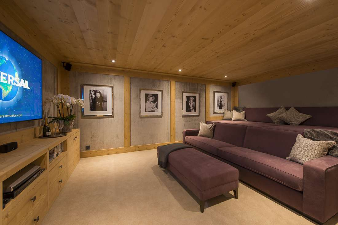 Kings-avenue-gstaad-sauna-jacuzzi-childfriendly-parking-cinema-gym-fireplace-gardens-area-gstaad-002-12