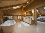 Kings-avenue-gstaad-sauna-jacuzzi-childfriendly-parking-cinema-gym-fireplace-gardens-area-gstaad-002-21