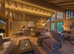 Kings-avenue-gstaad-sauna-jacuzzi-childfriendly-parking-cinema-gym-fireplace-gardens-area-gstaad-002-7