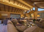 Kings-avenue-gstaad-sauna-jacuzzi-childfriendly-parking-cinema-gym-fireplace-gardens-area-gstaad-002-9