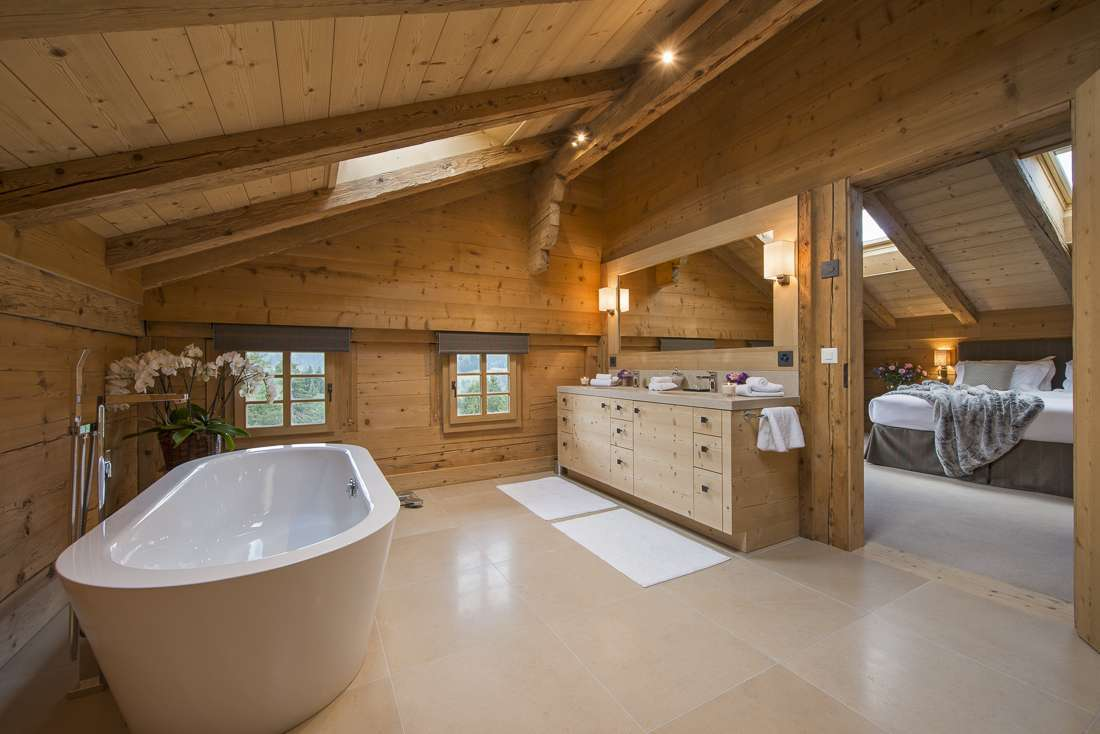Kings-avenue-gstaad-sauna-outdoor-jacuzzi-covered-parking-cinema-gym-boot-heaters-fireplace-area-gstaad-002-18