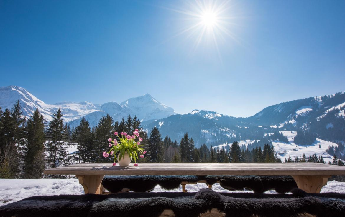Kings-avenue-gstaad-sauna-outdoor-jacuzzi-covered-parking-cinema-gym-boot-heaters-fireplace-area-gstaad-002-3