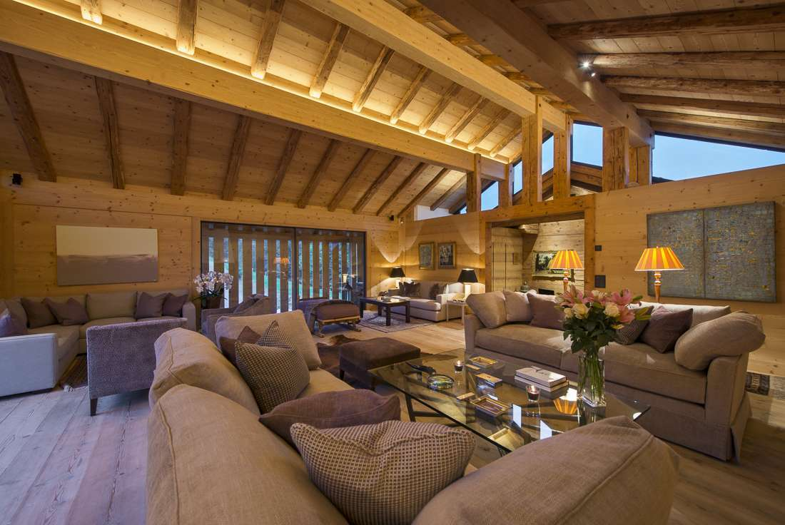 Kings-avenue-gstaad-sauna-outdoor-jacuzzi-covered-parking-cinema-gym-boot-heaters-fireplace-area-gstaad-002-8