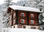 Kings-avenue-klosters-wifi-satellite-parking-games-room-fireplace-playroom-study-room-balconies-private-garden-area-klosters-003