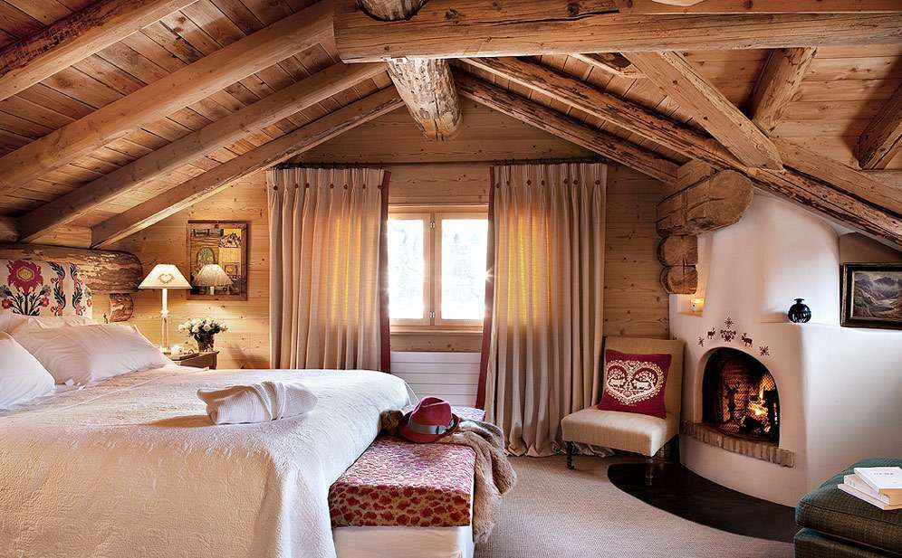 Kings-avenue-klosters-wifi-satellite-parking-games-room-fireplace-playroom-study-room-balconies-private-garden-area-klosters-003-4