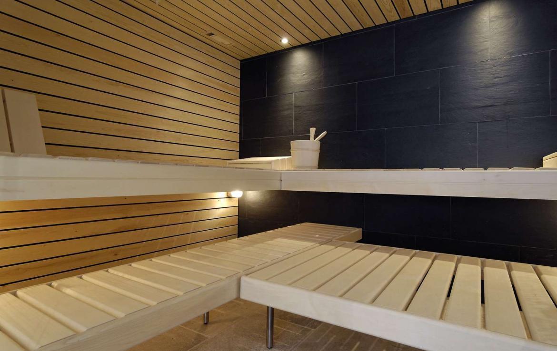 Kings-avenue-klosters-wifi-sauna-jacuzzi-hammam-childfriendly-parking-cinema-boot-heaters-fireplace-terrace-balconies-lift-area-klosters-001-14