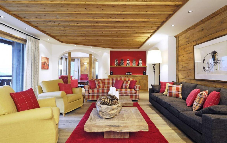 Kings-avenue-klosters-wifi-sauna-jacuzzi-hammam-childfriendly-parking-cinema-boot-heaters-fireplace-terrace-balconies-lift-area-klosters-001-7
