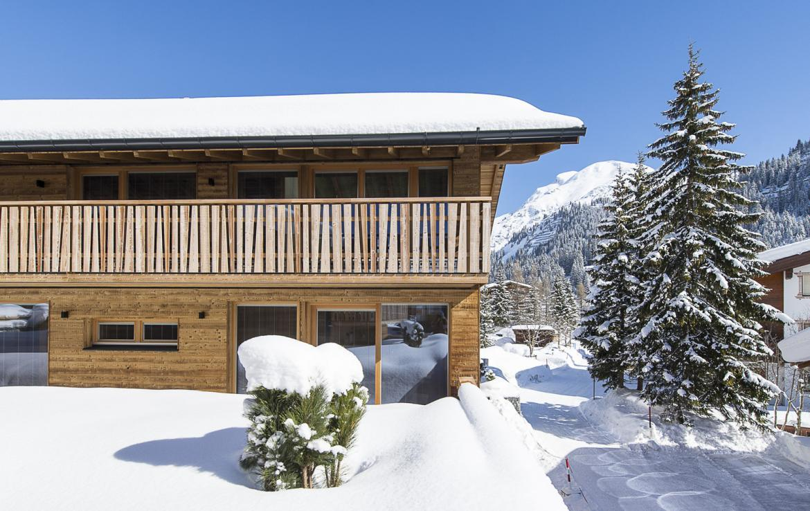 Kings-avenue-lech-sauna-jacuzzi-childfriendly-parking-fireplace-wine-cellar-laundry-room-ski-room-boot-heaters-elevator-balcony-swimming-pool-area-lech-004-3