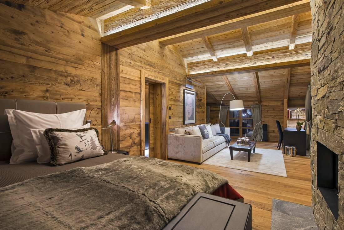 Kings-avenue-lech-sauna-jacuzzi-hammam-childfriendly-cinema-gym-boot-heaters-fireplace-ski-in-ski-out-tv-pool-table-massage-treatment-room-balconies-pool-area-lech-003-19
