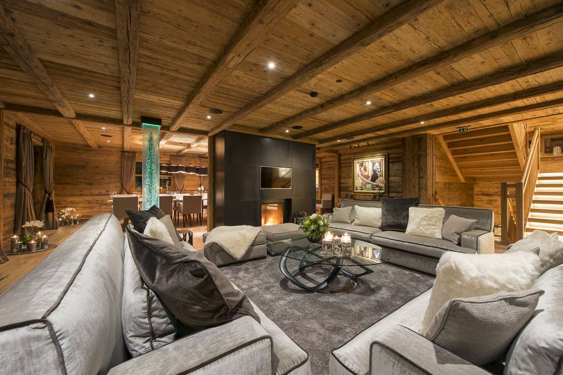 Kings-avenue-lech-sauna-jacuzzi-hammam-childfriendly-cinema-gym-boot-heaters-fireplace-ski-in-ski-out-tv-pool-table-massage-treatment-room-balconies-pool-area-lech-003-5