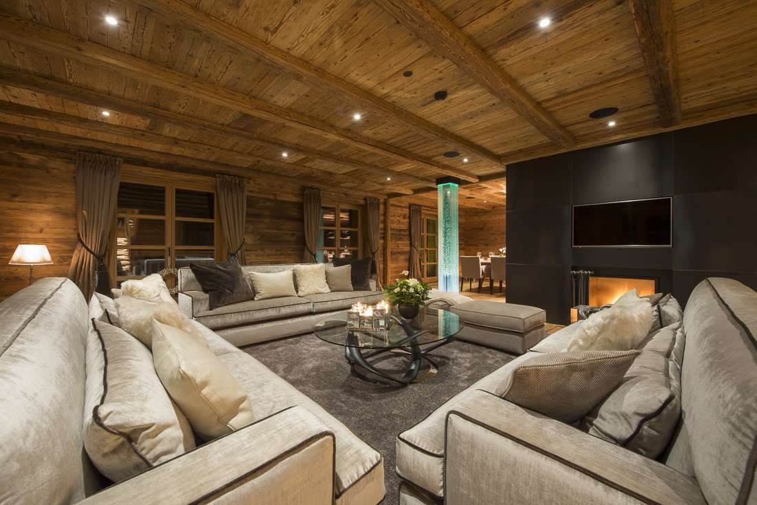 Kings-avenue-lech-sauna-jacuzzi-hammam-childfriendly-cinema-gym-boot-heaters-fireplace-ski-in-ski-out-tv-pool-table-massage-treatment-room-balconies-pool-area-lech-003-6