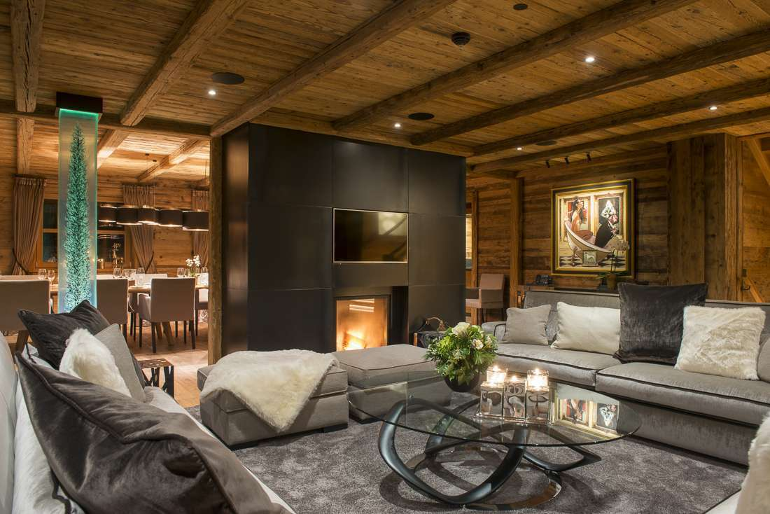 Kings-avenue-lech-sauna-jacuzzi-hammam-childfriendly-cinema-gym-boot-heaters-fireplace-ski-in-ski-out-tv-pool-table-massage-treatment-room-balconies-pool-area-lech-003-7